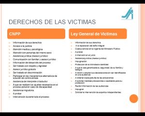 derechos victima1