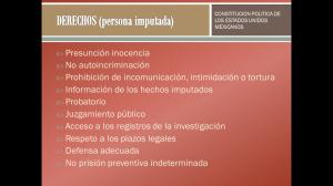 derechos1